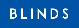 Blinds Alberta - Signature Blinds